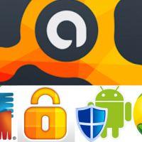"App: ""AVG"", ""Avast"" e outros antivírus para proteger seu Android"