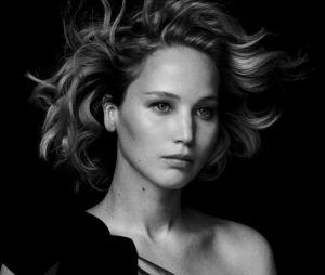 """Jennifer Lawrence vai contracenar com Chris Pratt em """"Passageiros"""" (2017)"""