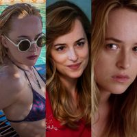 """Dakota Johnson, de """"50 Tons de Cinza"""": veja outros papéis da intérprete de Anastasia Steele!"""