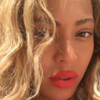 Beyoncé, Larissa Manoela, Kylie Jenner e outras morenas que arrasaram quando ficaram loiras!
