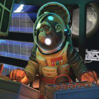 """Depois de """"Guitar Hero"""", estúdio anuncia nova geração de music games"""