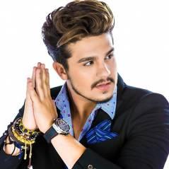 TOP Luan Santana: 6 motivos para se apaixonar ainda mais pelo astro!