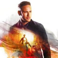 """Neymar Jr. em """"xXx: Reativado"""": astro é recrutado por Samuel L. Jackson em novo comercial do filme!"""