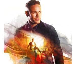 """Neymar Jr. vai fazer uma participação em """"xXx: Reativado"""""""