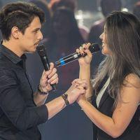 "No ""The Voice Brasil"": Ivete Sangalo bomba com memes no Twitter e fãs shippam romance entre cantores"