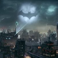 "Novo trailer de""Batman: Arkham Knight"" revela o gameplay do jogo"