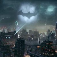 """Novo trailer de""""Batman: Arkham Knight"""" revela o gameplay do jogo"""