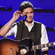 Niall Horan, do One Direction, comemora nova produção no Twitter e anuncia possível single inédito