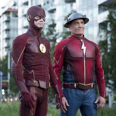 """Em """"The Flash"""": na 3ª temporada, Jay Garrick ganhará destaque na segunda metade!"""