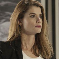 """Em """"Rock Story"""", Diana (Alinne Moraes) humilha Zac (Nicolas Prattes): """"Ninguém te quer"""""""