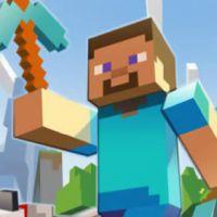 """Jogo """"Minecraft"""" já tem data de lançamento para PS4, Xbox One e PSVita"""