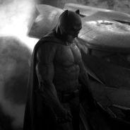 """De """"The Batmam"""": com Ben Affleck, longa tem estreia confirmada nos cinemas para 2018!"""