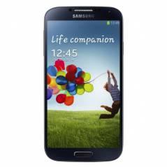 Que confusão! Conheça os vários modelos de Samsung Galaxy no mercado