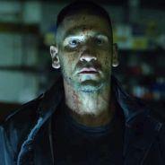 """De """"Justiceiro"""", da Netflix: elenco completo da série aparece pela primeira vez em foto!"""