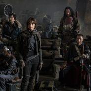"""De """"Rogue One"""": 10 motivos porque este é o melhor filme da saga de """"Star Wars"""""""