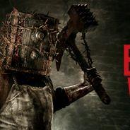 """Conheça """"The Evil Within"""", um jogo de terror mais bizarro que """"Resident Evil"""""""