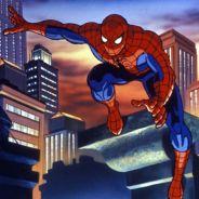 Homem-Aranha ganha nova série animada com Venom, Spider Dwen e mais! Confira