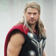 """Filme """"Thor: Ragnarok"""": com Chris Hemsworth, Doutor Estranho e Hulk estão confirmados no longa!"""