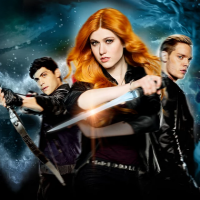 """De """"Shadowhunters"""", 2ª temporada estreia no Netflix e fãs comemoram no Twitter!"""