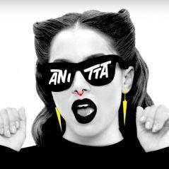 12 artistas que estão nas playlists da Anitta e você não imaginava!