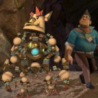 Corre! Jogos de PS4 já podem ser comprados na PSN