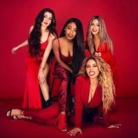 Fifth Harmony como H4rmony ou Forth Harmony? Após saída da Camila Cabelo, girlband muda nome!
