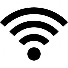 Internet com limite no Brasil é confirmado por ministro e gera revolta nas redes sociais!