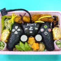 Game Gourmet: os pratos que estão dentro dos jogos indo pro mundo real