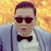 "Hit ""Gangnam Style"", do cantor Psy, é o 1º a ter 2 bilhões de views no Youtube"
