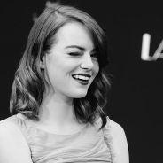 """Emma Stone, de """"La La Land"""", e mais: 10 filmes com a atriz que você precisa assistir!"""