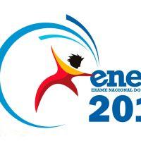 Notas ENEM 2016: MEC divulga resultado do exame e assunto ganha memes na web! Confira