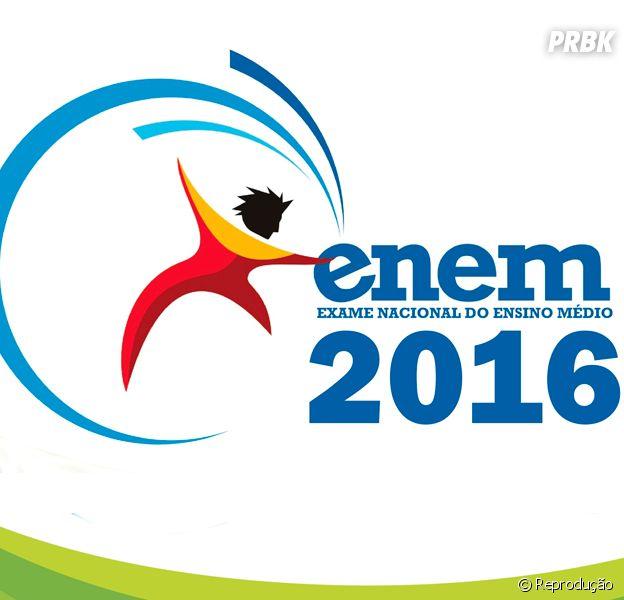 Notas ENEM 2016: MEC divulga resultado do maior exame do Brasil!