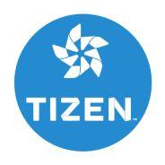 """Samsung vai lançar smartphone com sistema operacional próprio """"Tizen"""""""
