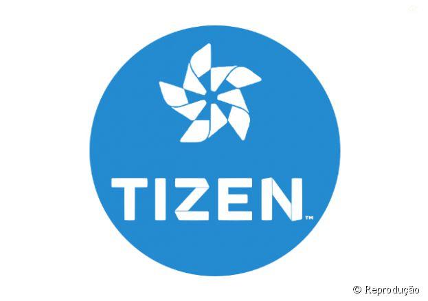 """Samsung lança novo smartphone com """"Tizen"""" OS"""