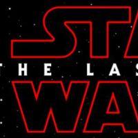 """De """"Star Wars"""": filme ganha título oficial e fãs brasileiros já esperam por nome em português!"""