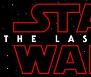 """De """"Star Wars"""": filme ganha novo título e fãs brasileiros esperam por nome em português"""