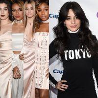 Fifth Harmony ou Camila Cabello? Quem fará mais sucesso em 2017?