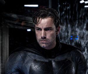 """Filme """"The Batman"""": Ben Affleck não está mais na direção"""
