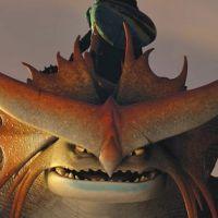 """Vídeo de """"Como Treinar o Seu Dragão 2"""" apresenta novos animais do filme"""