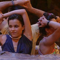 """No """"BBB17"""": Emilly, Marinalva e Rômulo disputam liderança na Prova de Resistência!"""