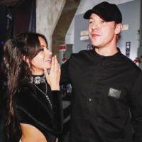 Camila Cabello, ex-Fifth Harmony, e Diplo finalizam 1º álbum solo da cantora!