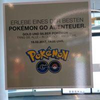 """De """"Pokémon GO"""": 2ª geração do game chega nesse sábado (18), segundo site! Entenda o que vai mudar"""