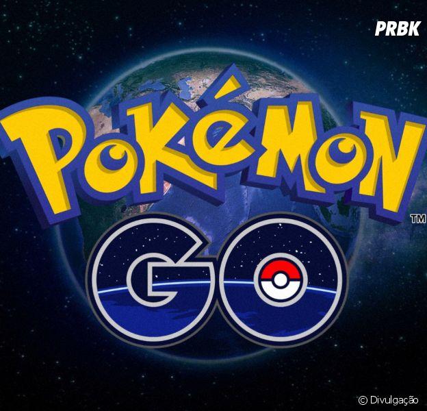 """""""Pokémon GO"""" pode lançar 2ª geração! Entenda"""