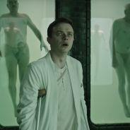 """Filme """"A Cura"""", com Dane DeHaan e Jason Isaacs, estreia nesta quinta-feira (16) no Brasil!"""