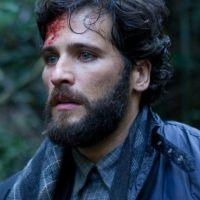 """Com Bruno Gagliasso, suspense """"Isolados"""" ganha primeiro trailer"""