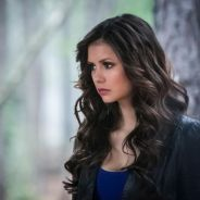"""Final """"The Vampire Diaries"""": Katherine Pierce (Nina Dobrev) voltará à série. Veja outros spoilers!"""