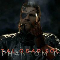 """Games """"Tomb Raider 2"""", """"Halo 5"""" e """"MGS 5"""" entre os mais aguardados da E3"""