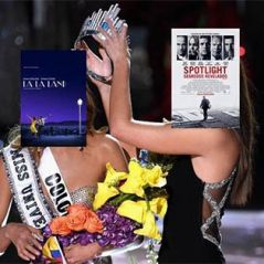 "Do Oscar 2017: confusão com ""La La Land"" e ""Moonlight"" gera diversos memes! Confira"