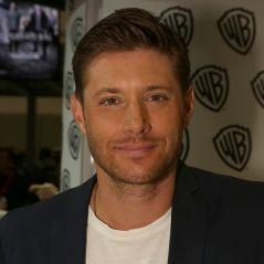 """Jensen Ackles, de """"Supernatural"""", completa 39 anos e recebe homenagem dos fãs! Confira"""