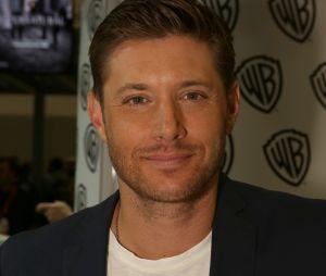 """Jensen Ackles, de """"Supernatural"""", faz aniversário e recebe homenagem dos fãs!"""
